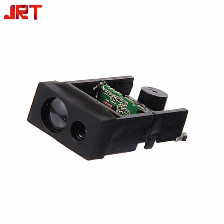 Industrial Time Of Flight Distance Sensor 3cm