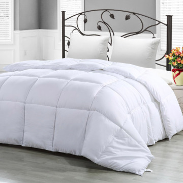 Light Duck Down Duvet Insert Full