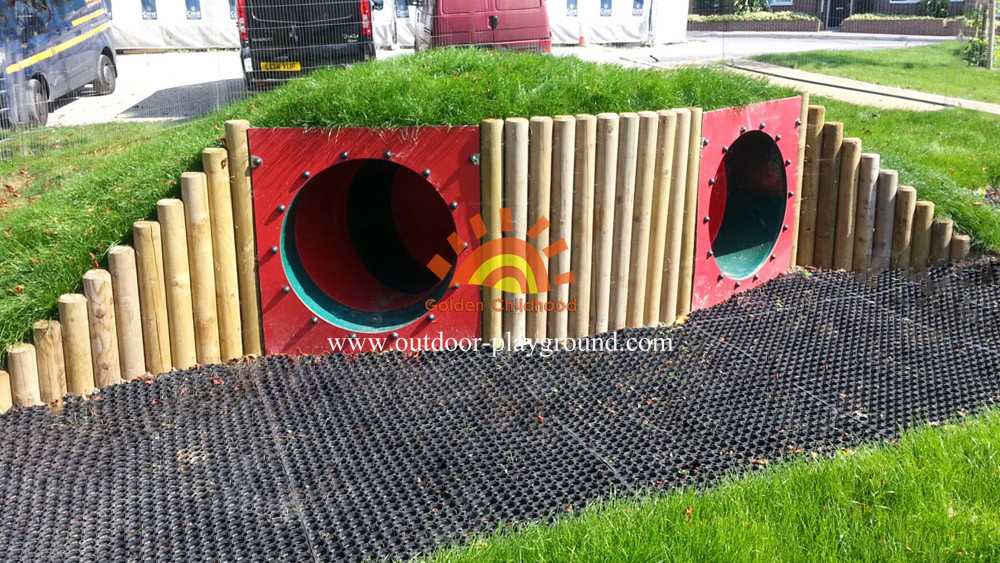 utube tunnel toddler playground for sale