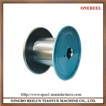 Hot Sell Portable cable reel factory