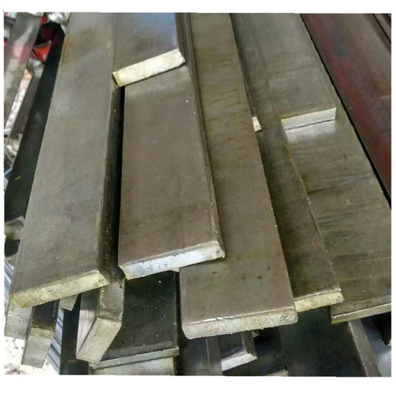 1020 cold drawn steel flat bar