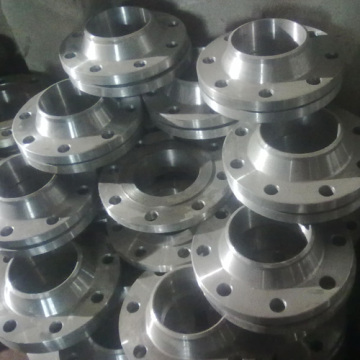 DIN 2632 PN10 Stainless Steel flange 304