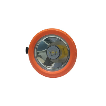 Explosion Proof Mining Light(LiFe PO4 battery)