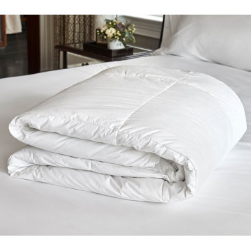 Down Duvet Insert King Lightweight Full All Season