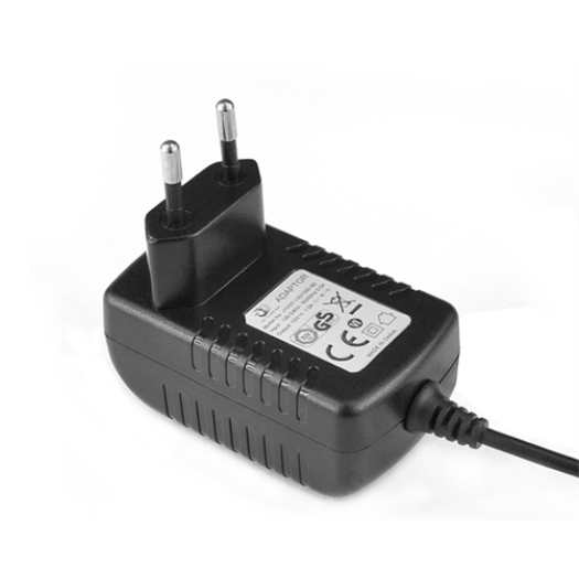 Power Supply In Electronics Battery Ac Adapter