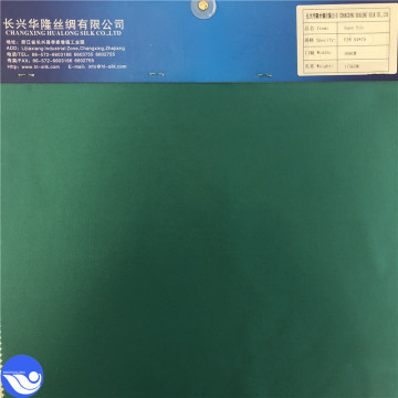 polyester super poly fabric brushed for uniform lining