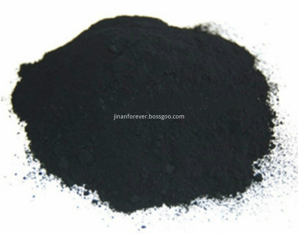 Bulk-Supply-Factory-Price-Ferric-chloride-CAS