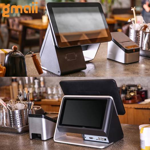 1920x1080 Pos All In One Cash Register