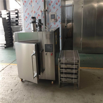 Small Black Garlic Fermenting Machine For Sale