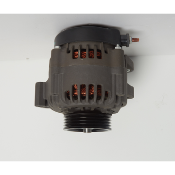 High Performance Alternator for Mercury Marine
