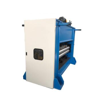 needle punching machine with high quality