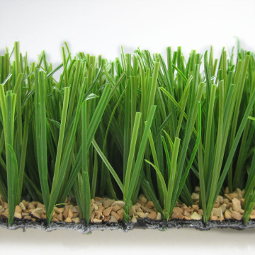 Strong elasticity Football artificial grass futsal turf