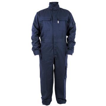 Fr Hi Vis Clothing Overalls Coveralls