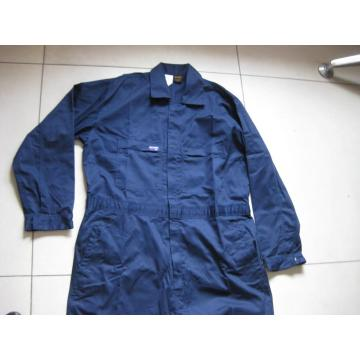 workwear worker uniform men work workwear coverall