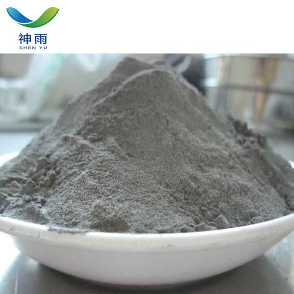 Hot Sale Titanium Powder Price with CAS 16962-40-6