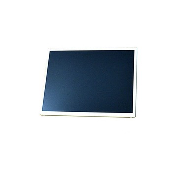 AUO 8 inch TFT-LCD G080UAN01.0