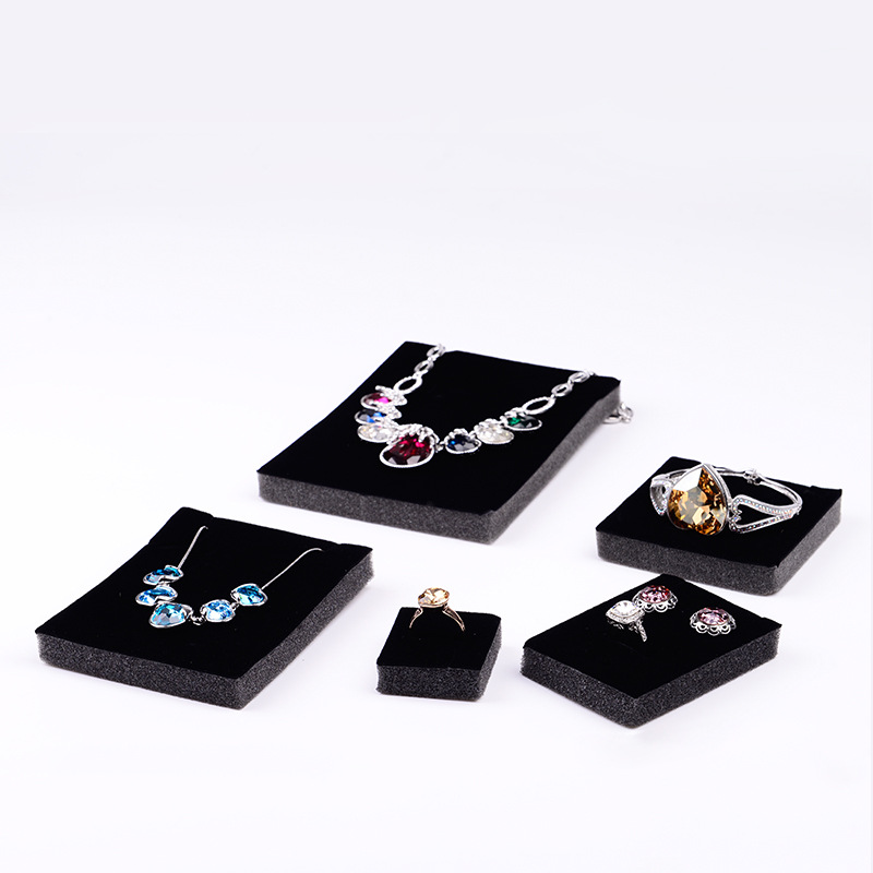 jewelry_set_box_Zenghui_Paper_Package_Company_34 (5)