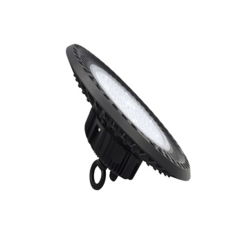 150W UFO LED High Bay Lighting with Ce&RoHS