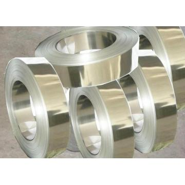 Aluminum strip 3003 for air conditioning