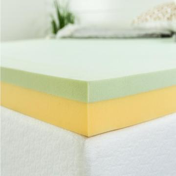 Bedding Waterproof Mattress Protector Breathable Twin