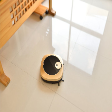 IRobot Roomba 805 Vacuum Cleaning Robot