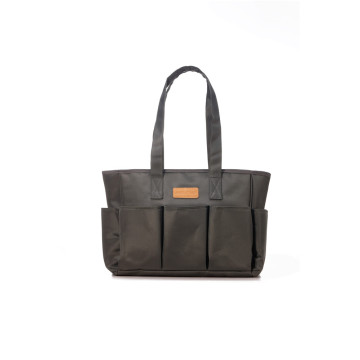 European Changing Bag With Isolated Pocket