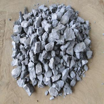 Rare Earth Ferro Silicon on sale