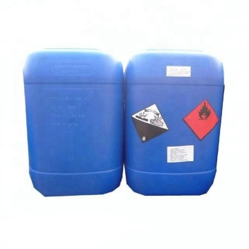 Formic Acid 90% In Leather Tanning Industry