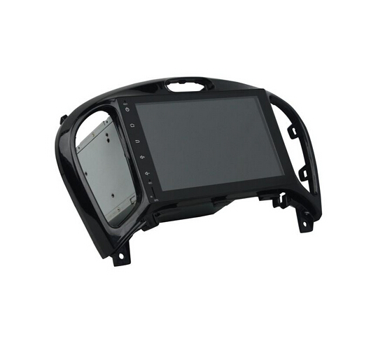 Android Car dvd player for Nissan