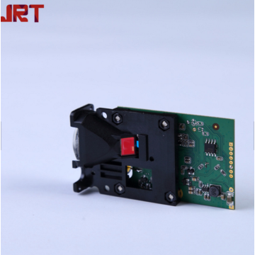 Freestyle Sensor Connect Device Laser Range Module