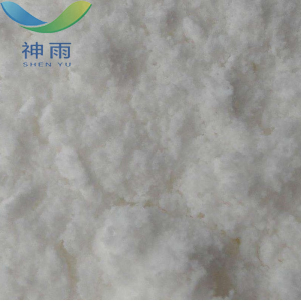 CAS 12141-46-7 Aluminum Silicate for Coating Industry