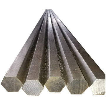 4140 hex steel bar