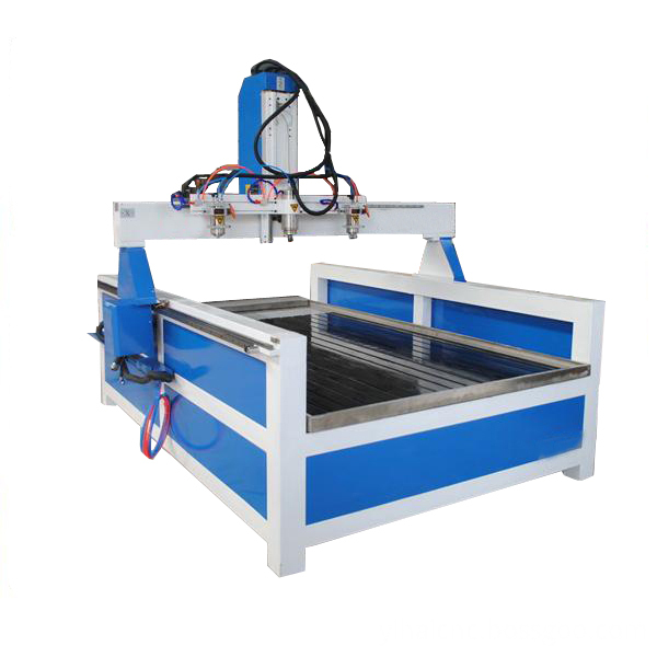 Cnc Router 3020t-dj Engraving Machine