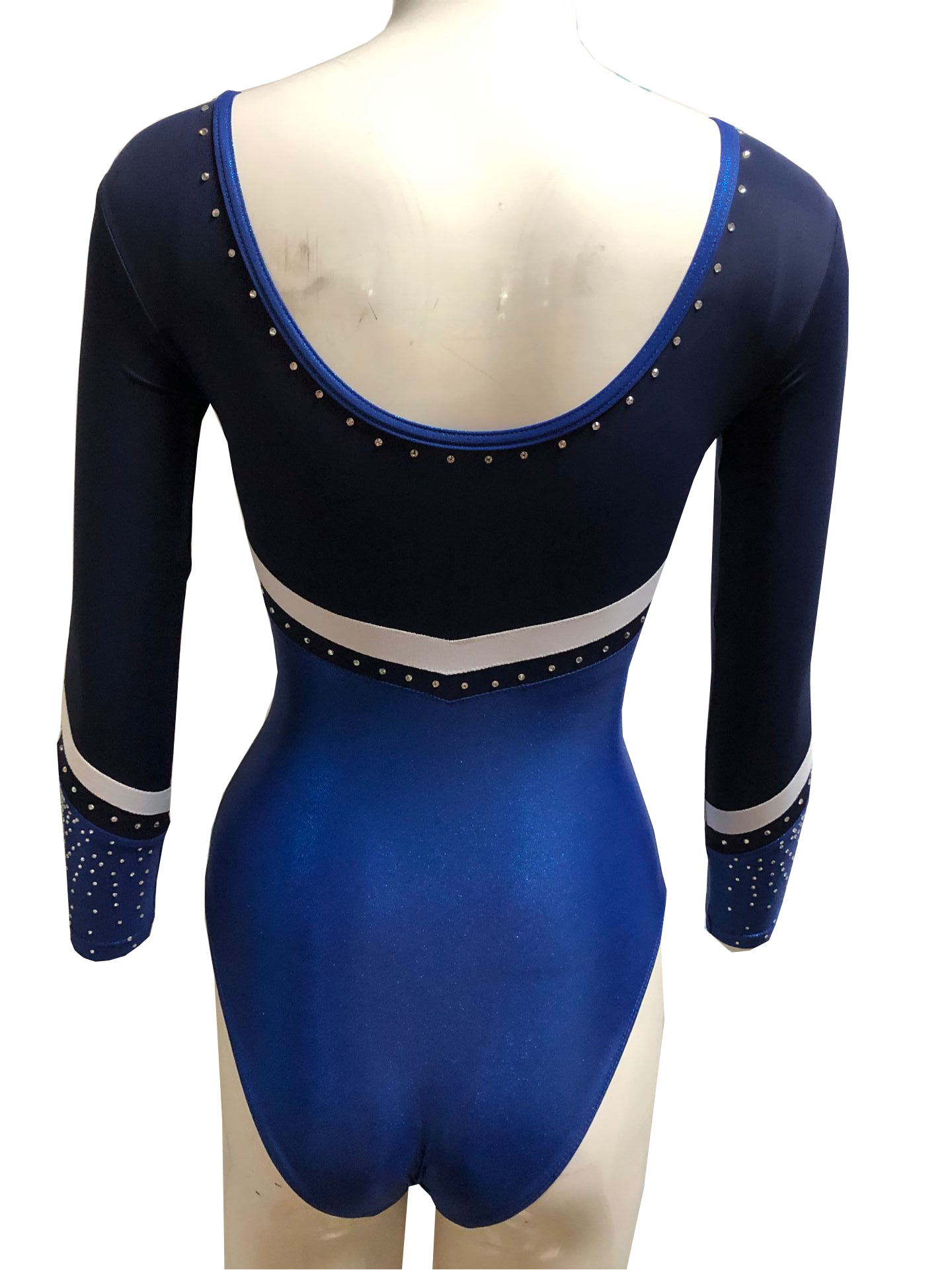 competition leotards