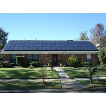 5-20KW solar power system