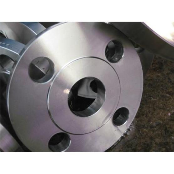 High Quality ANSI Slip on Flanges