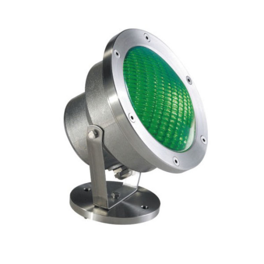 For pool 5W LED Underwater Light