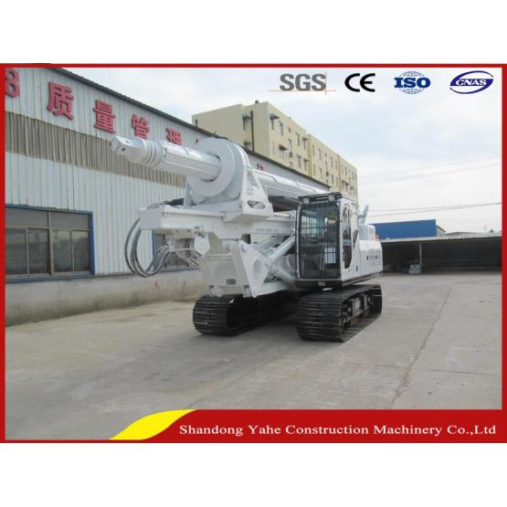 truck mounted borehole drilling rig for sale
