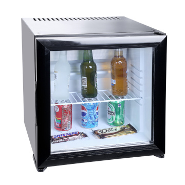 Top Hotel Mini Bar Absorption Refrigerator
