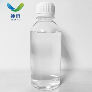 Good Price Industrial Grade Methanol for Sale