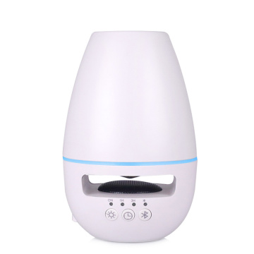 Upgrade 120ml Oil Diffuser Ultrasonic Air Humidifier