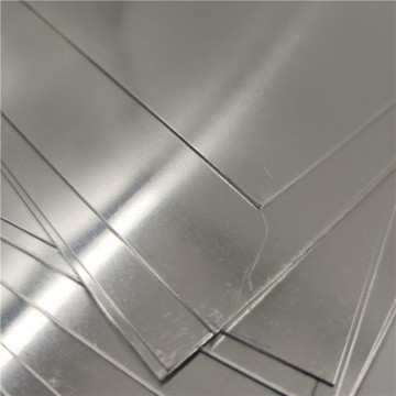 1mm 3000 Series Aluminum Sheet Flat Plate