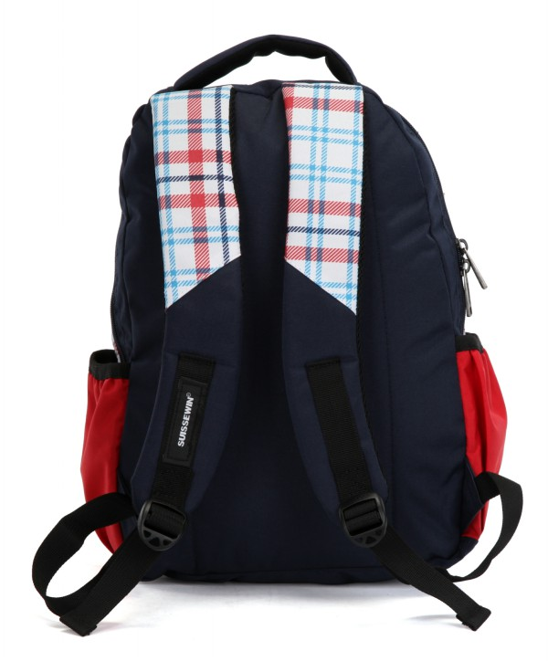 high durability backpack