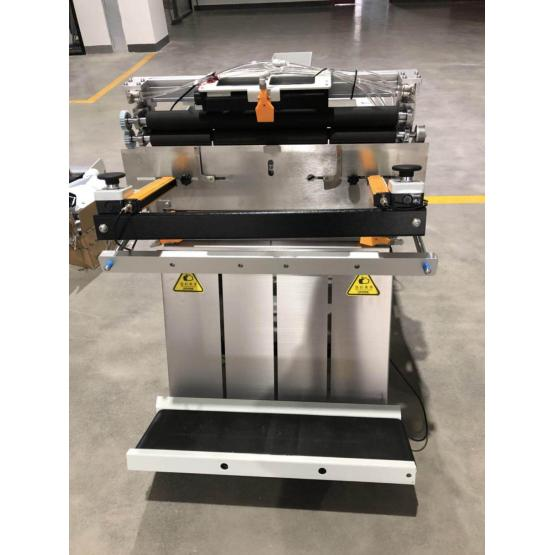 Fully Auto Bagging Machine