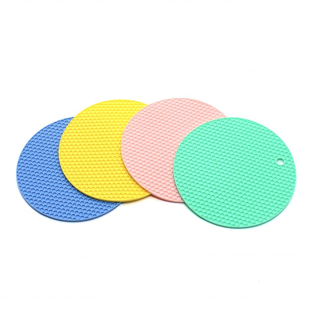 Silicone Mat