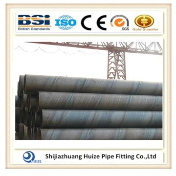 A53 Gr.b carbon steel pipe