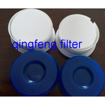 PVDF  Membrane for Air filtration