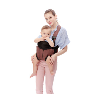 Ergonomic Baby Carrier For Newborn
