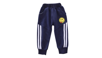 Comfortable Second-hand Children's Trousers