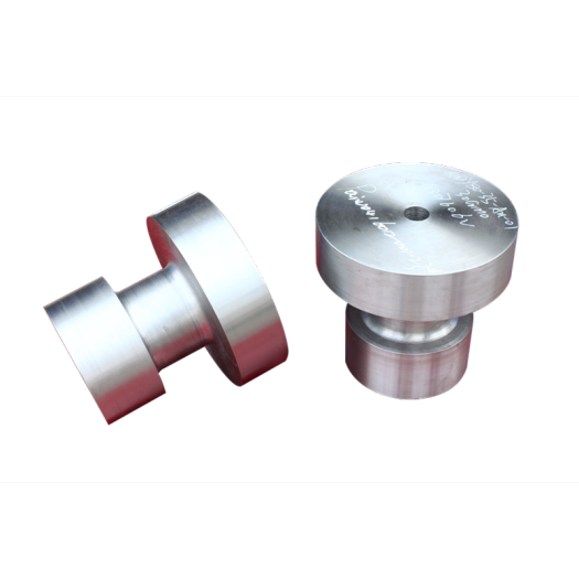 Billet Vs Forged Ring Rolling Process Precision Crankshaft